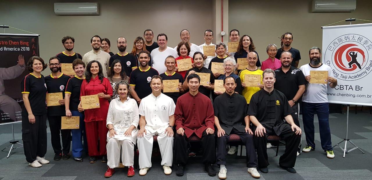 certificação grupo seminário 2018-11-25